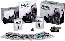 Magic 2015 / M15 Fat Pack - ENGLISH Sealed Brand New MTG ABUGames