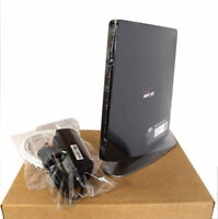 Verizon Fios G1100 Dual Band Quantum Gateway AC1750 Wireless Wi-Fi Router SEALED