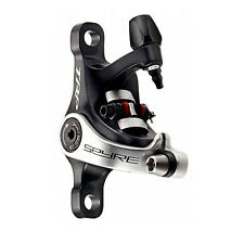 TRP Spyre Road/CX disc brake (no rotor), black post mount