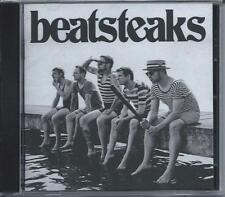 Beatsteaks - Beatsteaks (CD 2014) NEW