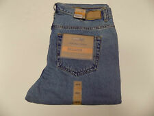 38 X 36 URBAN PIPELINE 5 POCKET RELAXED JEANS -BLUE- NWT