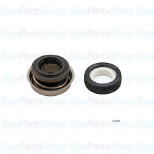 "Universal Pump Shaft Seal PS-1000 for 5/8"" Shafts 5250-106, VG-1000, 35-423-1060"