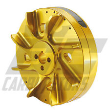 Sk-100 Gold Sk Rev Wheel Hemi Flywheel Version 2