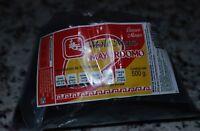 Mole Negro Mayordomo Oaxaca 500 gr  - Mayordomo Negro Mexican Mole