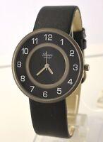 Renee Design Herren Armbanduhr Uhr Quarz