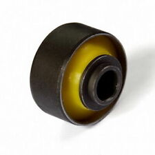 PU Front Lower Arm Bushing Rear 7-06-661 compatible/w HONDA FIT / Airwave / Jazz