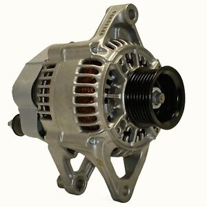 Remanufactured Alternator  ACDelco Professional  334-1441