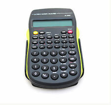 Scientific calculator great quality batteries included cheap value for money