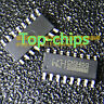 10pcs Original CH340G IC R3 Board Free USB Cable Serial chip SOP-16 new