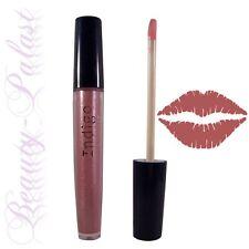 Lipgloss in Braun Rot Beige Rosa Pink Gold erhältlich Lipstick Lippenbalsam NR72