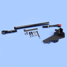 "1994-1999 Ram 1500 2500 4WD Adjustable Panhard Track Bar For 4.5-8"" Lift"