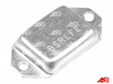 AS Generatorregler Lichtmaschinenregler 1314887