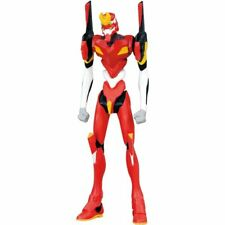 Takara Tomy Evangelion Metacolle Mini Action Figure EVA-2 Production Model