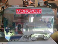 Monopoly - Collectors Edition