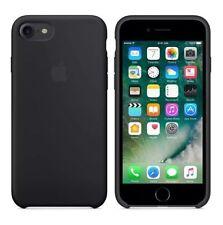 Rigid Plastic Case/Cover for iPhone 6 Plus