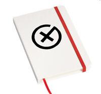 Geocaching Notizbuch, DIN-A6-Format Logbuch mit Logo Logbücher Logbuch Event NEU