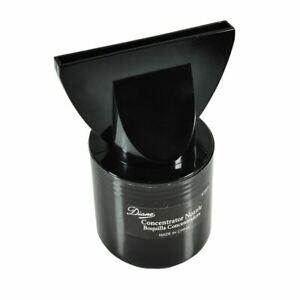 Diane D2800 Universal Dryer Concentrator Nozzle
