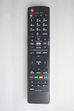LG 3D LCD TV Remote For AKB73275602 AKB72914271 42LE4900 32LE4900 37LE4900