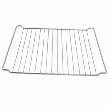 Chrome Grill Shelf Rack for PRIMA Oven Cooker Top Lower Middle 445 x 340mm