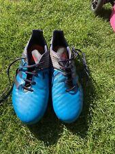 Mens Adidas Malice Football Boots Size 10.5