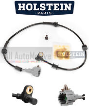 ABS Wheel Speed Sensor Front Left/Right fits 2004-2007 Nissan Armada Titan