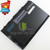 New Battery For HP EliteBook Folio 9470 9470m Ultrabook BT04XL BA06XL BT04 BA06