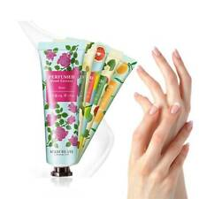 Moisturizing Hand Cream Plant Extract Fragrance Hydrating 30ML Gift Cosmetics