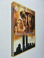 WORLD TRADE CENTER - DVD (EX NOLEGGIO)