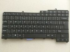 H5627 0H5627 Genuine Dell Inspiron 6000 9200 XPS 2, XPS M140 UK ENGLISH Keyboard