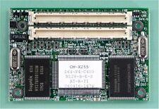 CompuLab Computer-On-Module ARMCORE-V3 CM-X255V3 D64-F4-C400 N128-B-E-S-AT-R-TI