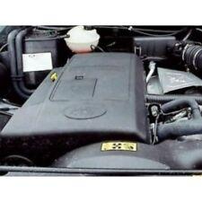 2000 Land Rover Defender 2,5 td5 DIESEL 10p MOTORE ENGINE 122 CV