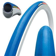 """copertone tubo flessibile Tufo S3 LITE blu 215gr 28""""x21mm NUOVO S3 700x21"""