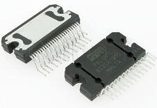 PAL007C Original New Pioneer 25Pin Audio Amplifier IC ZIP25
