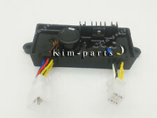 Automatic Voltage Regulator AVR5-W AVR5-1W1C-0 for GTDK Diesel Welder Generator