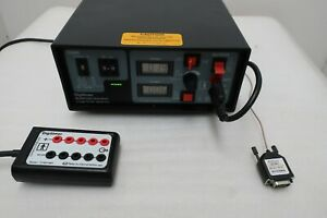 Digitimer D185-Mark IIa MultiPulse Stimulator Plus