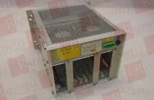 INDUSTRIAL COMPUTER W0151 (Used, Cleaned, Tested 2 year warranty)