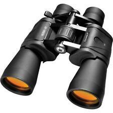 Barska Gladiator 10-30X50 Binoculars Excellent condition w/case