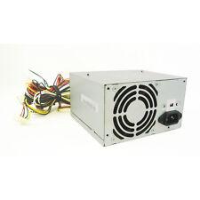 Hipro HP-P3087F3 ( 6500936 ) ATX Power Supply Unit