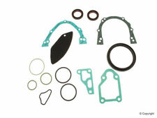 Elring Engine Conversion Gasket Set fits 1986-1994 Volkswagen Golf,Jetta Passat