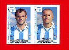 CALCIATORI Panini 2000-2001 - Figurina-sticker n. 527 - PESCARA -New