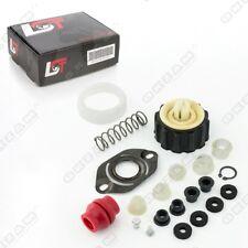 Reparatursatz Schaltgetriebe Schaltgestänge Schaltung für VW Golf 1 I Jetta