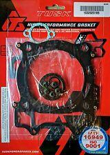 Tusk Top End Head Gasket Kit Yamaha YFZ450R 2009-2018  YFZ450X 2010-2011 (186)