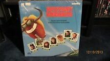 Necessary Roughness Laser Disc - New - FREE SHIPPING