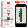 """""""NEW 2017"""" GAME GOLF TAGS GOLF TRACKING SYSTEM FOR ANDROID SMART PHONES"""