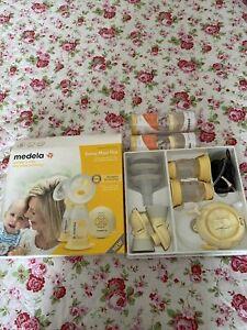 Medela Swing Maxi Flex Double