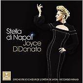 Classical Album Erato Opera Music CDs