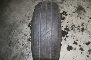 Bridgestone 215/70R16C 108/106T Duravis R660A