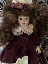 haunted active doll's Paranormal Spirit Of Kim (evil)