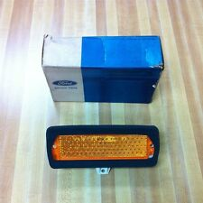 D2FZ-15A201-B ¦ Fender Marker Lamp Assy. 71 72 Pinto NOS Ford