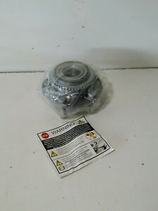 Pronto PT513115 Axle Hub Assembly Front fits 94-04 Ford Mustang